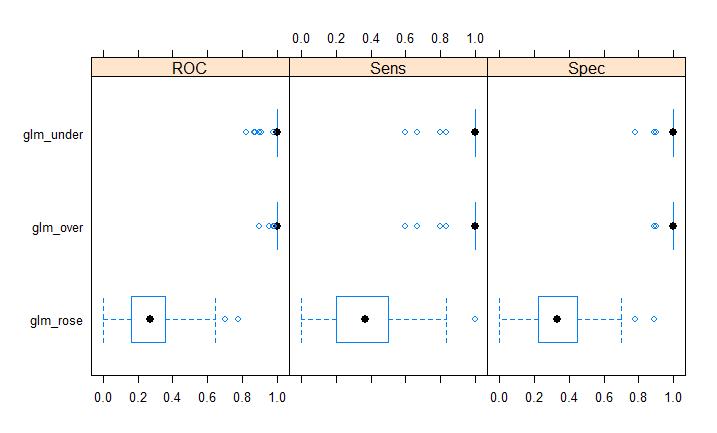 plot13